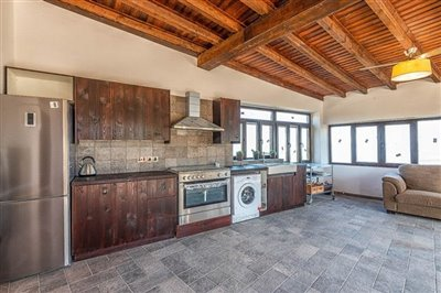13023-stone-house-for-sale-in-droushiafull