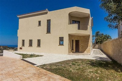 13191-detached-villa-for-sale-in-neo-choriofu