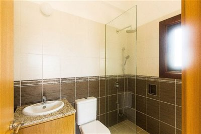13188-detached-villa-for-sale-in-neo-choriofu