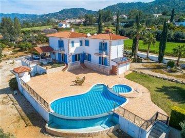13594-detached-villa-for-sale-in-argakafull
