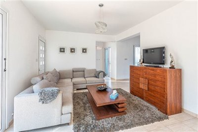13600-detached-villa-for-sale-in-argakafull