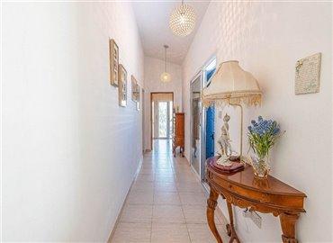13590-detached-villa-for-sale-in-argakafull