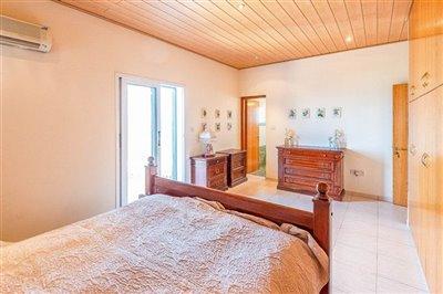 13585-detached-villa-for-sale-in-argakafull