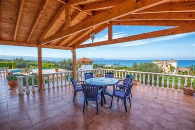 13607-detached-villa-for-sale-in-argakafull
