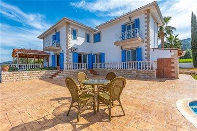 13596-detached-villa-for-sale-in-argakafull
