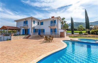 13591-detached-villa-for-sale-in-argakafull