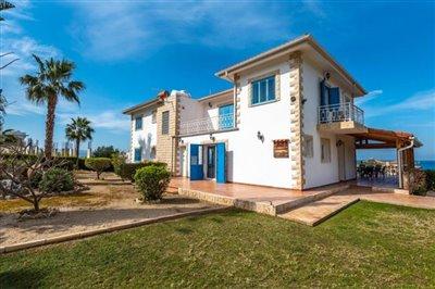 13592-detached-villa-for-sale-in-argakafull