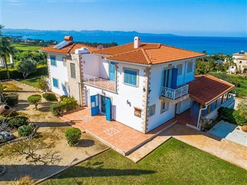13593-detached-villa-for-sale-in-argakafull