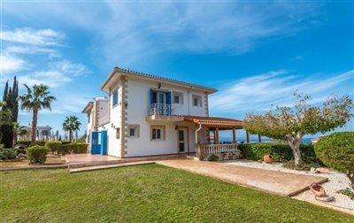 13595-detached-villa-for-sale-in-argakafull