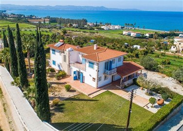 13603-detached-villa-for-sale-in-argakafull