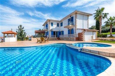 13605-detached-villa-for-sale-in-argakafull