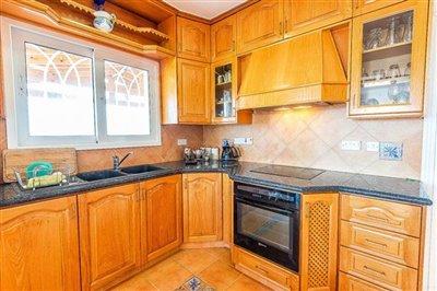 13597-detached-villa-for-sale-in-argakafull