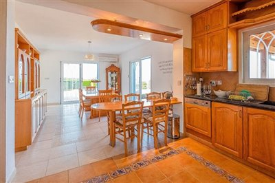 13598-detached-villa-for-sale-in-argakafull