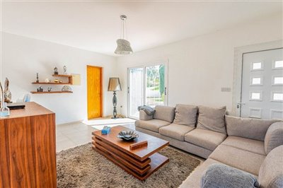 13601-detached-villa-for-sale-in-argakafull