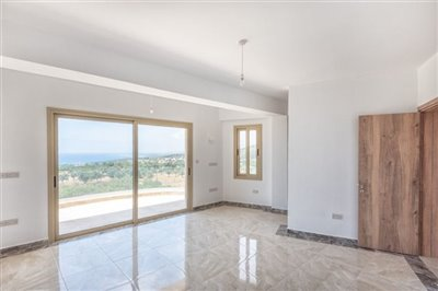 14054-detached-villa-for-sale-in-sea-cavesful