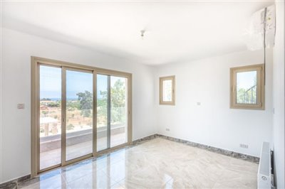 14095-detached-villa-for-sale-in-peyiafull