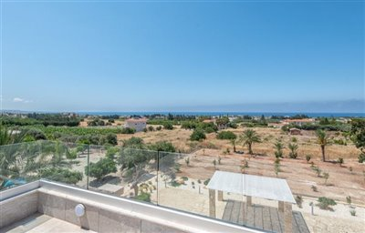 14098-detached-villa-for-sale-in-peyiafull