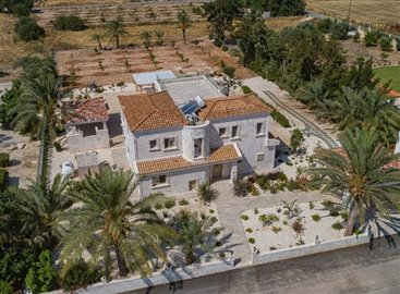14099-detached-villa-for-sale-in-peyiafull