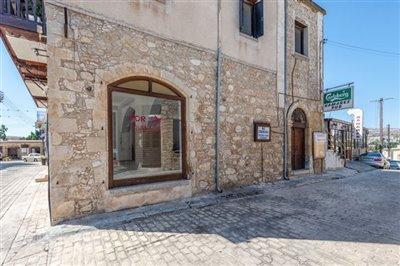 14214-restaurant-for-sale-in-polisfull