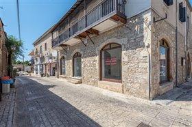 Image No.0-Appartement de 3 chambres à vendre à Polis
