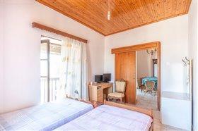 Image No.9-Appartement de 3 chambres à vendre à Polis