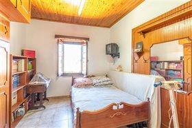 Image No.10-Appartement de 3 chambres à vendre à Polis