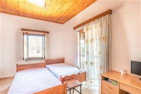 Image No.11-Appartement de 3 chambres à vendre à Polis