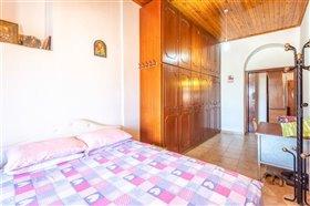 Image No.12-Appartement de 3 chambres à vendre à Polis