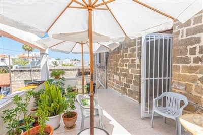 14179-apartment-for-sale-in-polisfull