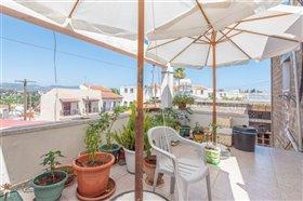 Image No.14-Appartement de 3 chambres à vendre à Polis