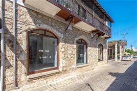Image No.15-Appartement de 3 chambres à vendre à Polis