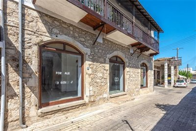 14184-apartment-for-sale-in-polisfull