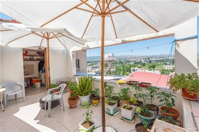 14181-apartment-for-sale-in-polisfull