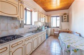 Image No.2-Appartement de 3 chambres à vendre à Polis