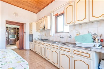 Apartment For Sale  in  Polis