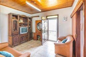 Image No.5-Appartement de 3 chambres à vendre à Polis