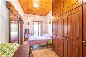 Image No.8-Appartement de 3 chambres à vendre à Polis
