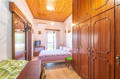14173-apartment-for-sale-in-polisfull