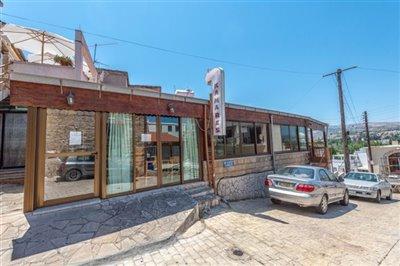 14202-restaurant-for-sale-in-polisfull