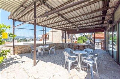 14186-restaurant-for-sale-in-polisfull