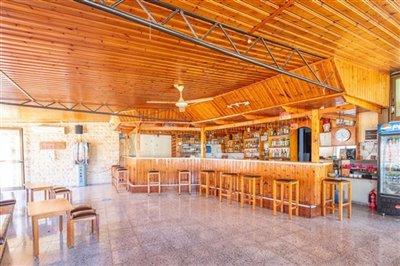 14198-restaurant-for-sale-in-polisfull