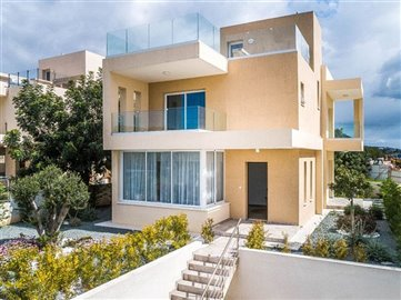 14315-detached-villa-for-sale-in-paphosfull