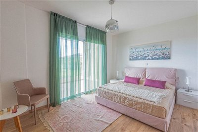 14321-detached-villa-for-sale-in-paphosfull