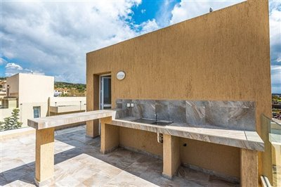 14317-detached-villa-for-sale-in-paphosfull