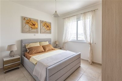 14275-detached-villa-for-sale-in-paphosfull