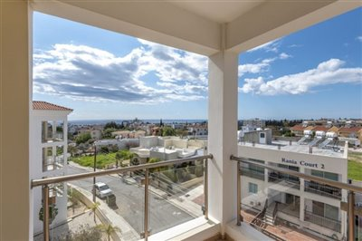 14278-detached-villa-for-sale-in-paphosfull