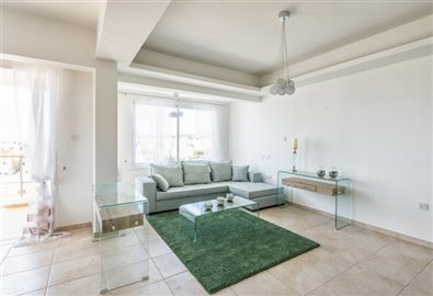 14281-apartment-for-sale-in-paphosfull