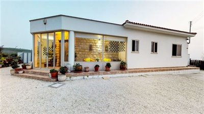 14521-bungalow-for-sale-in-kathikasfull
