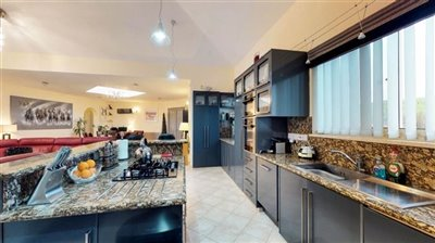 14509-bungalow-for-sale-in-kathikasfull