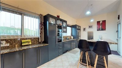 14510-bungalow-for-sale-in-kathikasfull